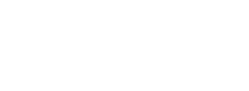 Played Logo-01